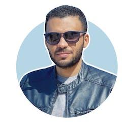 Ahmed Shahwan