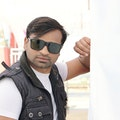 Brajesh Kushwah