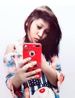 Annie  Rana