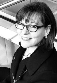 Jennifer Victor-Larsen