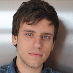 Felipe Borges