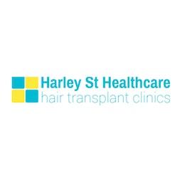 Harley  Street Healthcare