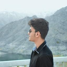 Shinaz Shaji