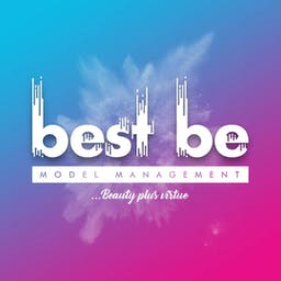 Bestbe  Models