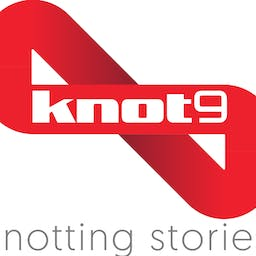 Knot9 - Indian  Stock Videos