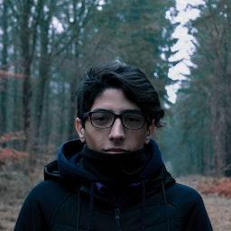 Roudy Salameh