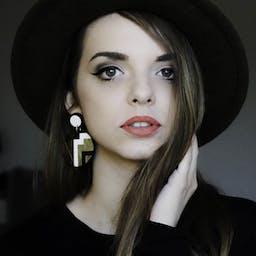 Denisa Susca