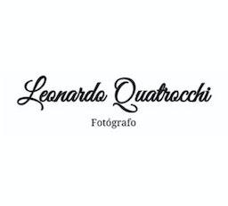 Leonardo Quatrocchi