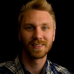 Joel Dunn