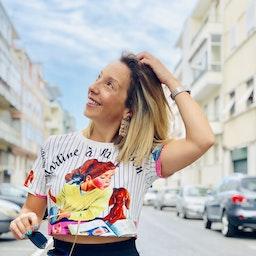 Lara Santos