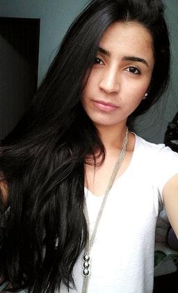 Caroline Paiva