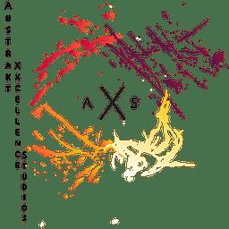 Abstrakt  Xxcellence Studios