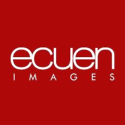 Ecuen Images