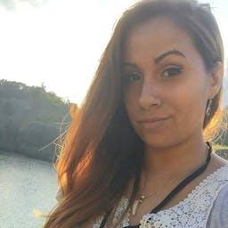 Suzan Souza