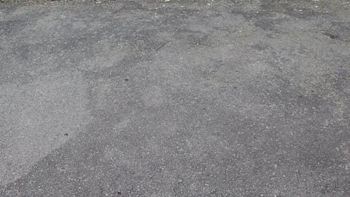Video Of A Person Running
