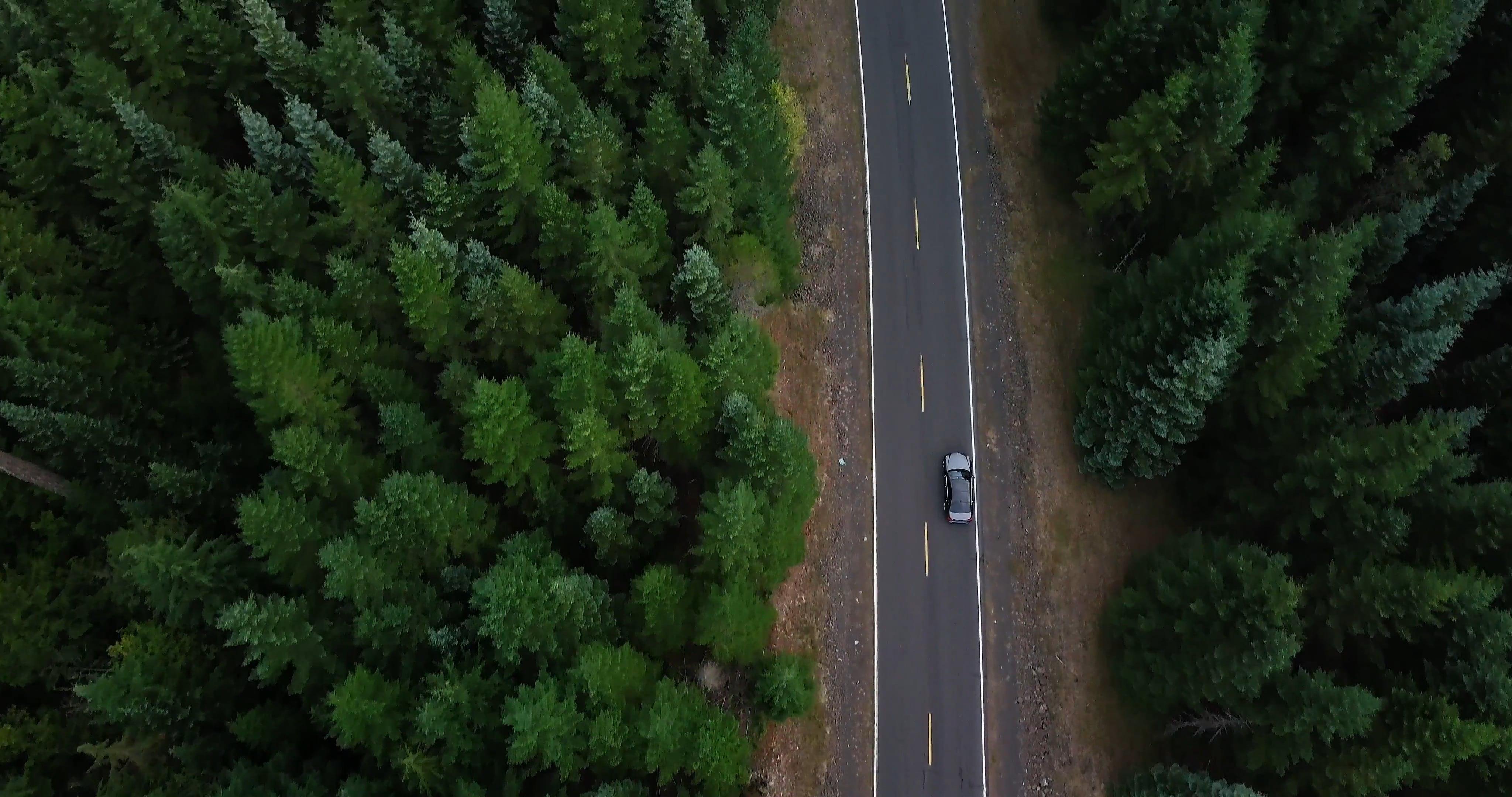 1000 Amazing Road Videos Pexels Free Stock Videos