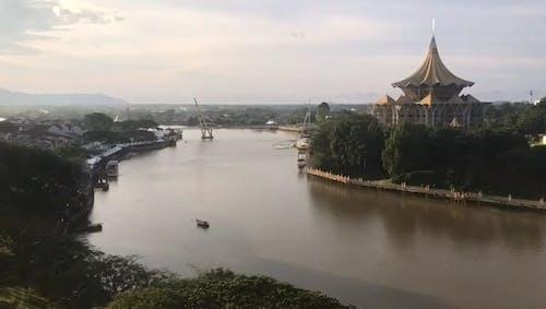 Famous Landmark In Malaysia