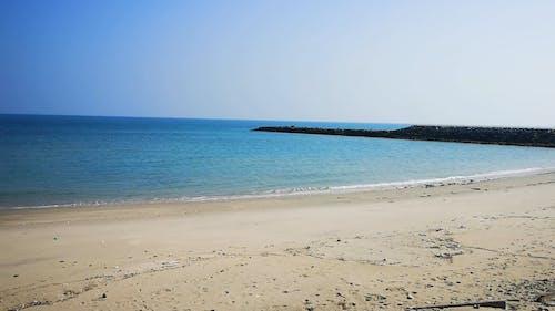 Video Of Beach