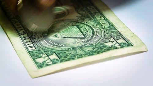 Free Money Videos · Pexels