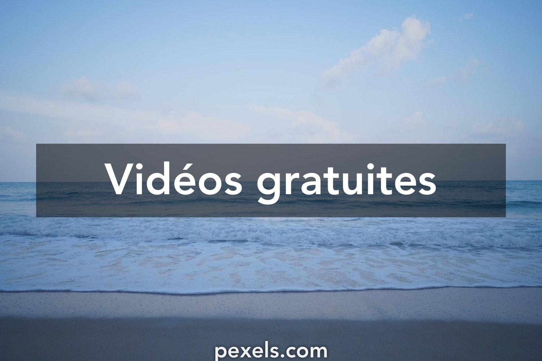 1000+ Fond D'écran Pour Ordinateur vidéos · Pexels · Vidéos gratuites