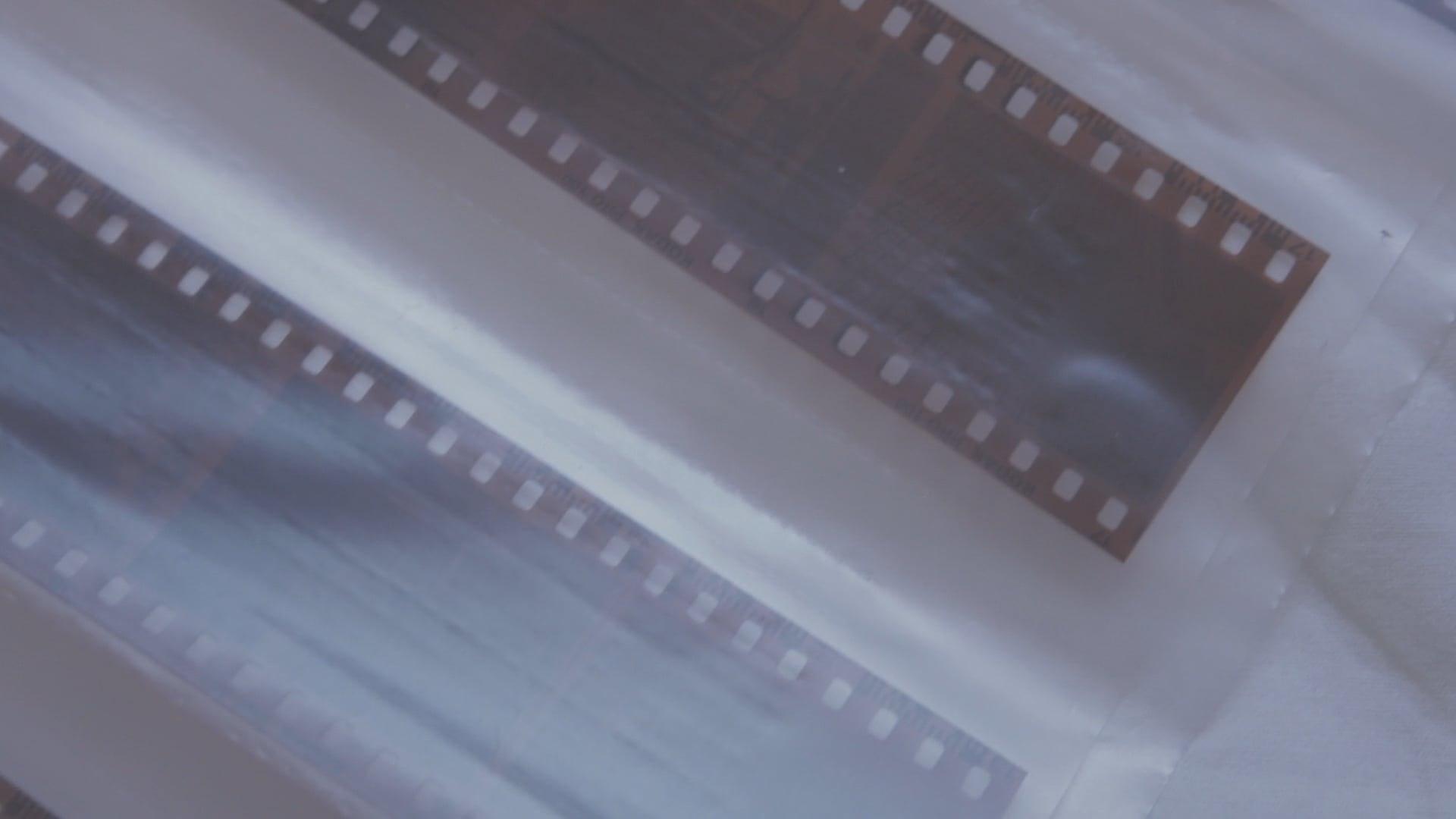 GRATUIT TÉLÉCHARGER FILM DELICATESSEN
