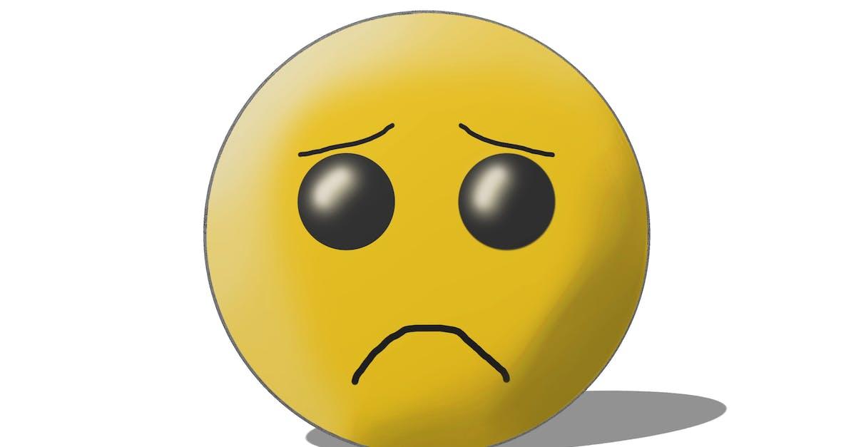 куртку анимация грустное лицо кисточки