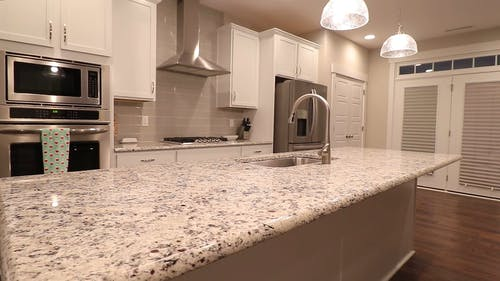 1000 Amazing Kitchen Videos Pexels Free Stock Videos