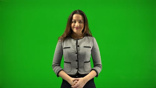 1000 Great Green Screen Background Videos Pexels Free Stock Videos