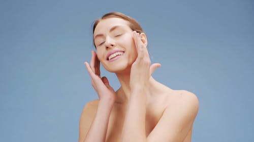 200 Beautiful Skincare Videos Pexels Free Stock Videos