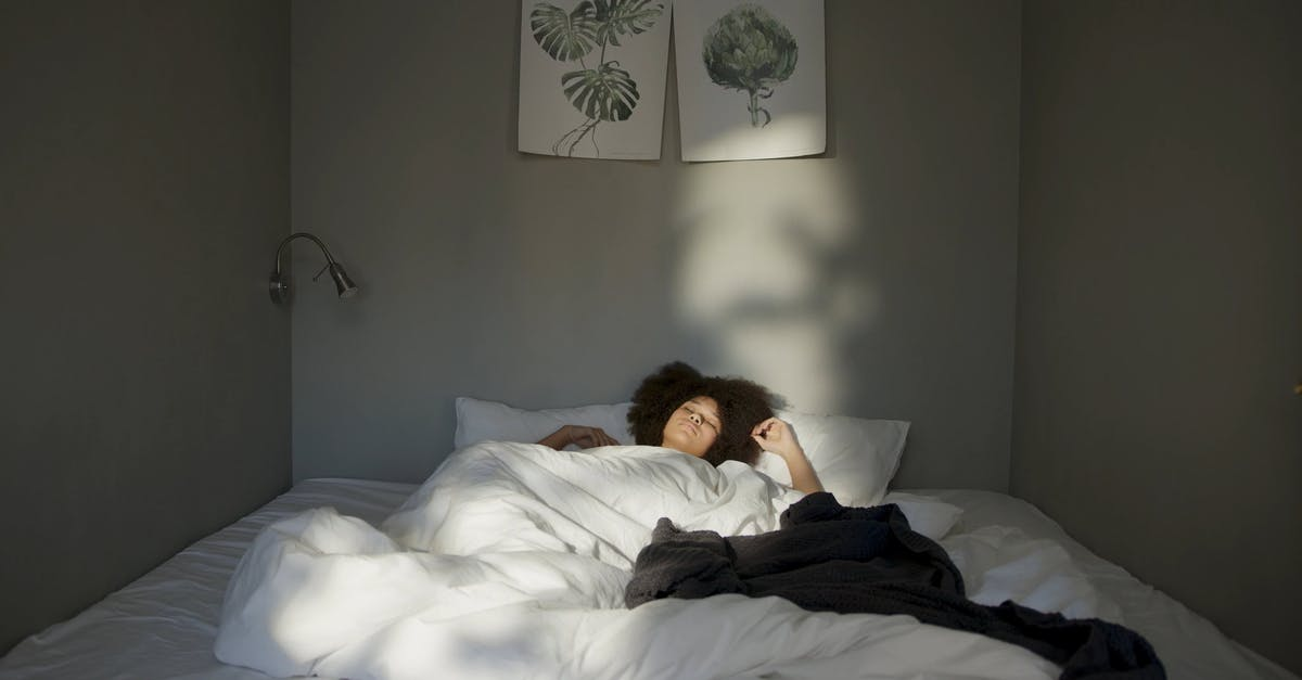 Research Shows, Deep Sleep Protects Against Alzheimer's