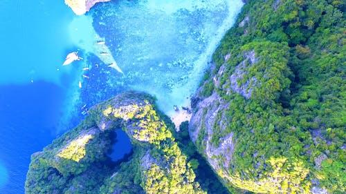 Thailand's Beautiful Nature