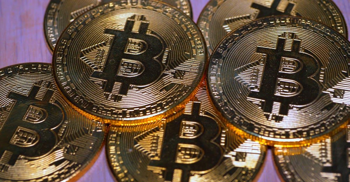 bezahlen bitcoin)