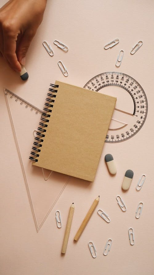 Drawing and Art Materials
