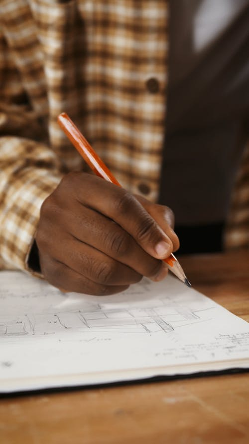 Carpenter Calculating