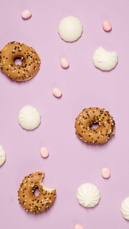 Sweet Foods Causing Diabetes
