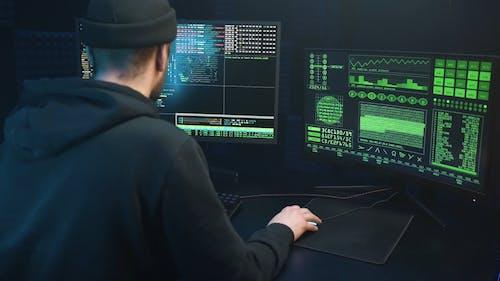 Man Programming
