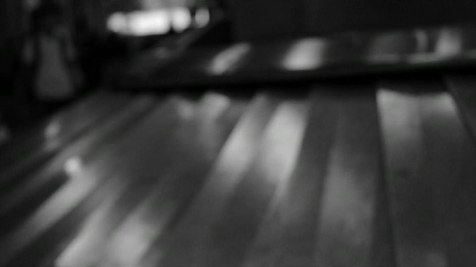 Δωρεάν μαύρο δευτερόλεπτο βίντεο