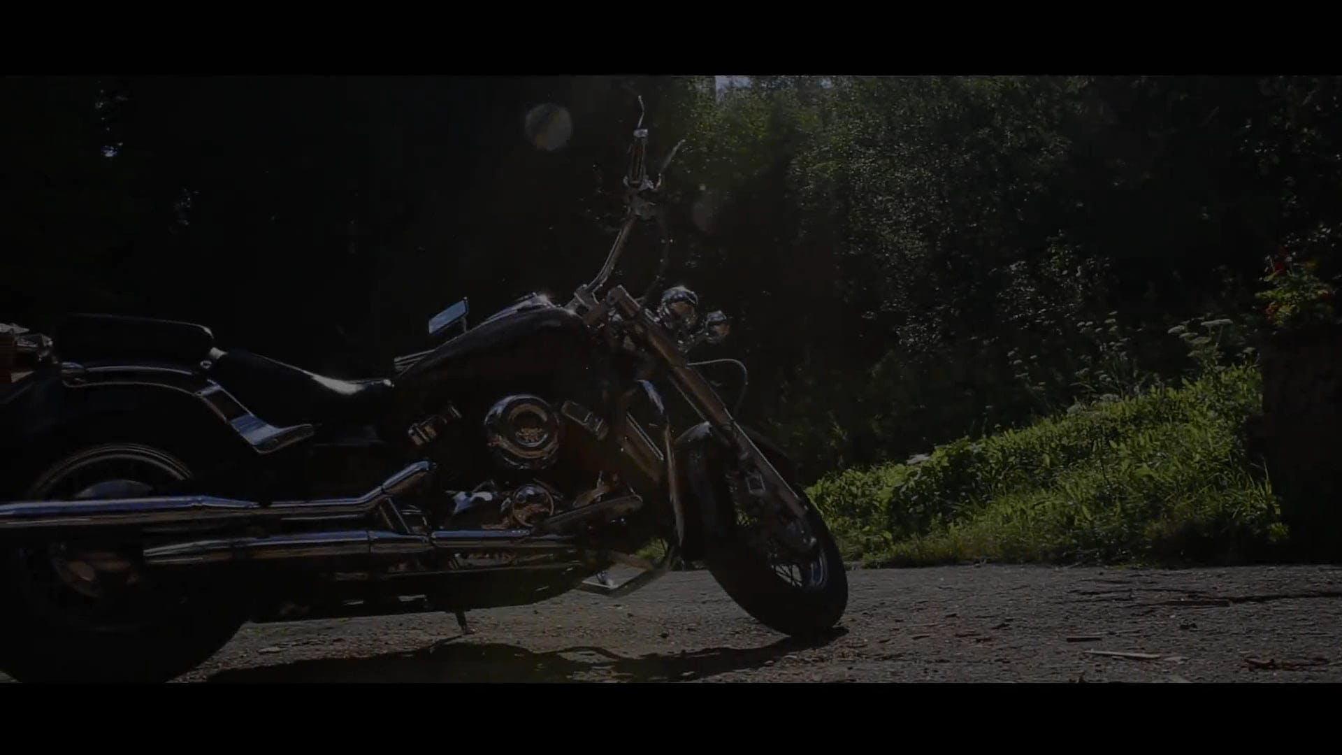 Video Of Motorcycle