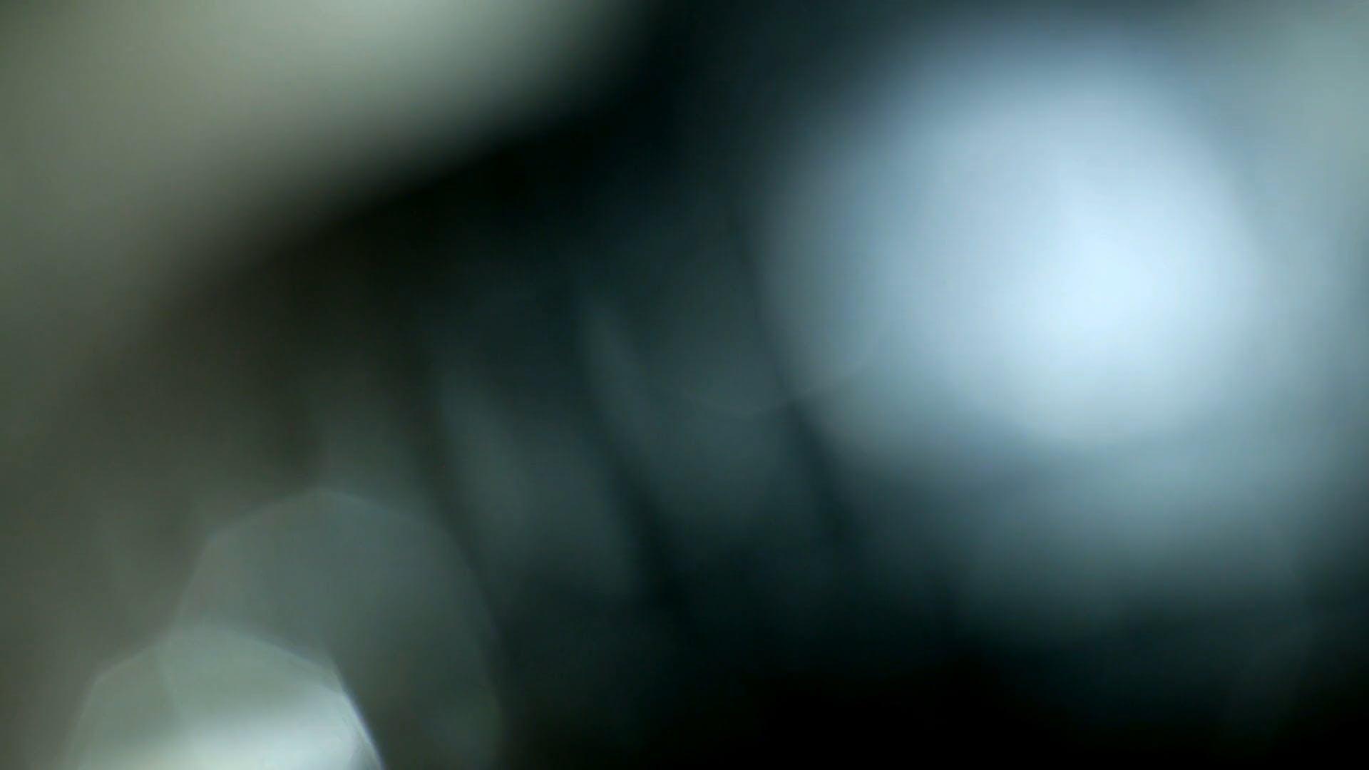 Blurred Bokeh Video