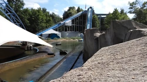 Water Themapark
