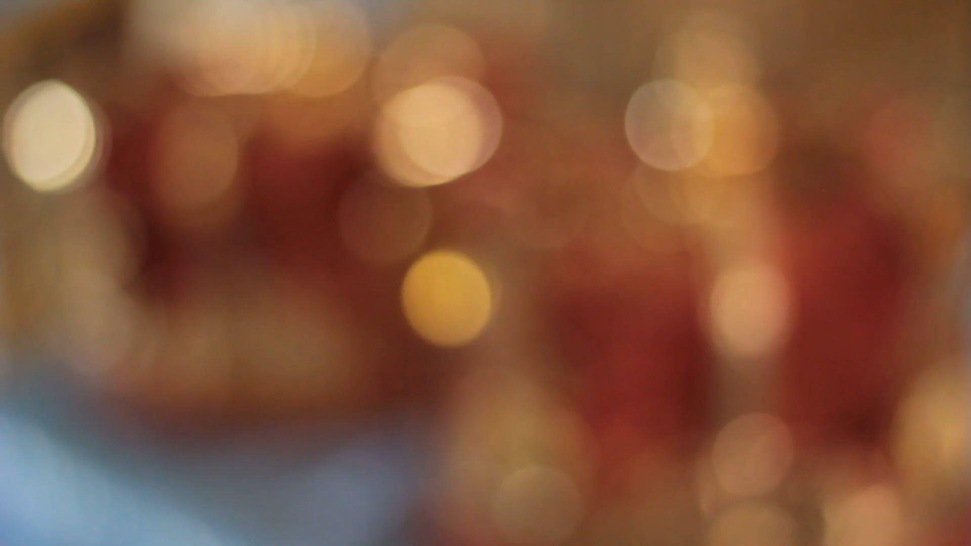 Video Of Crowns Focusing
