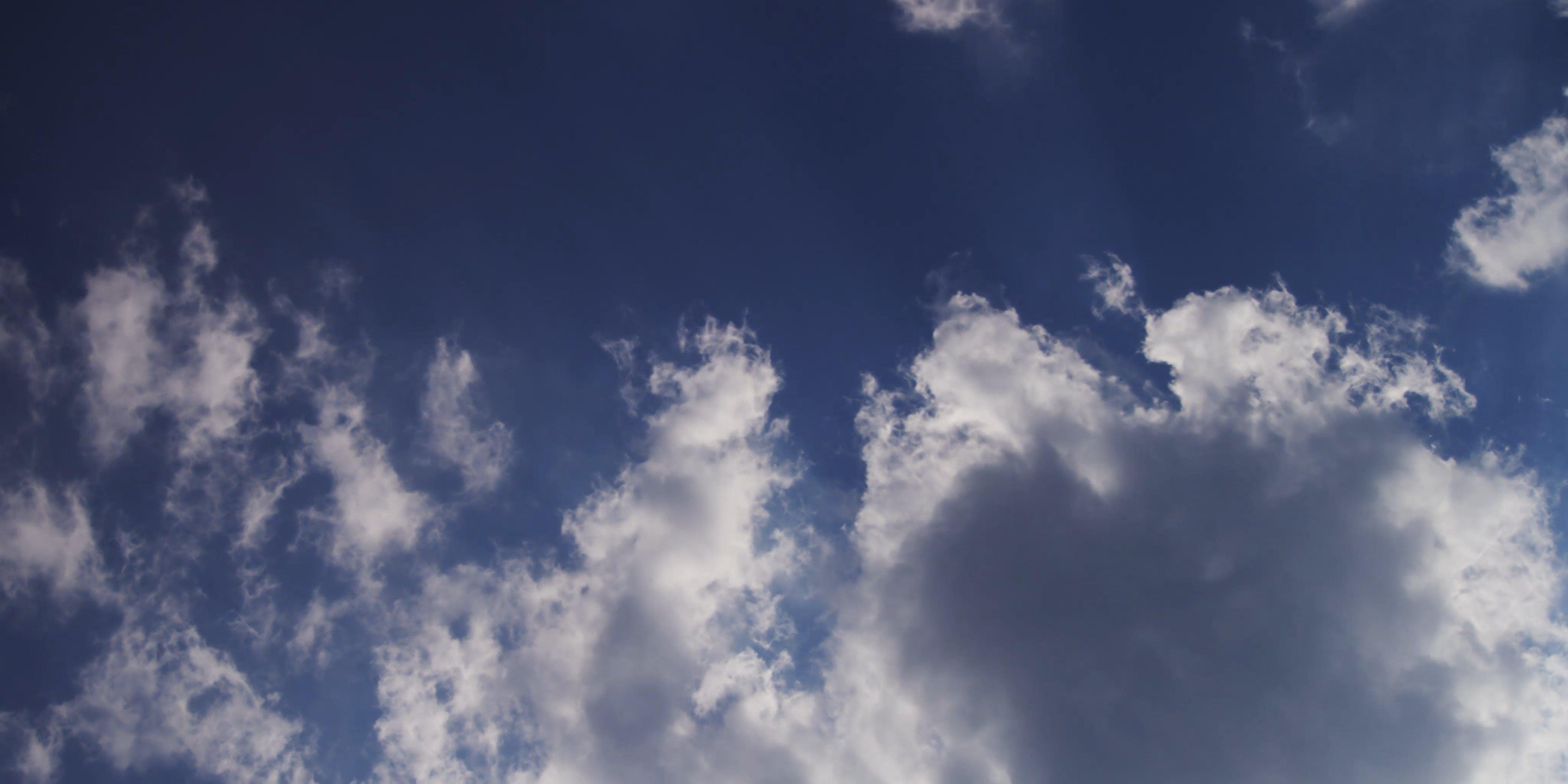 Daylight Sky
