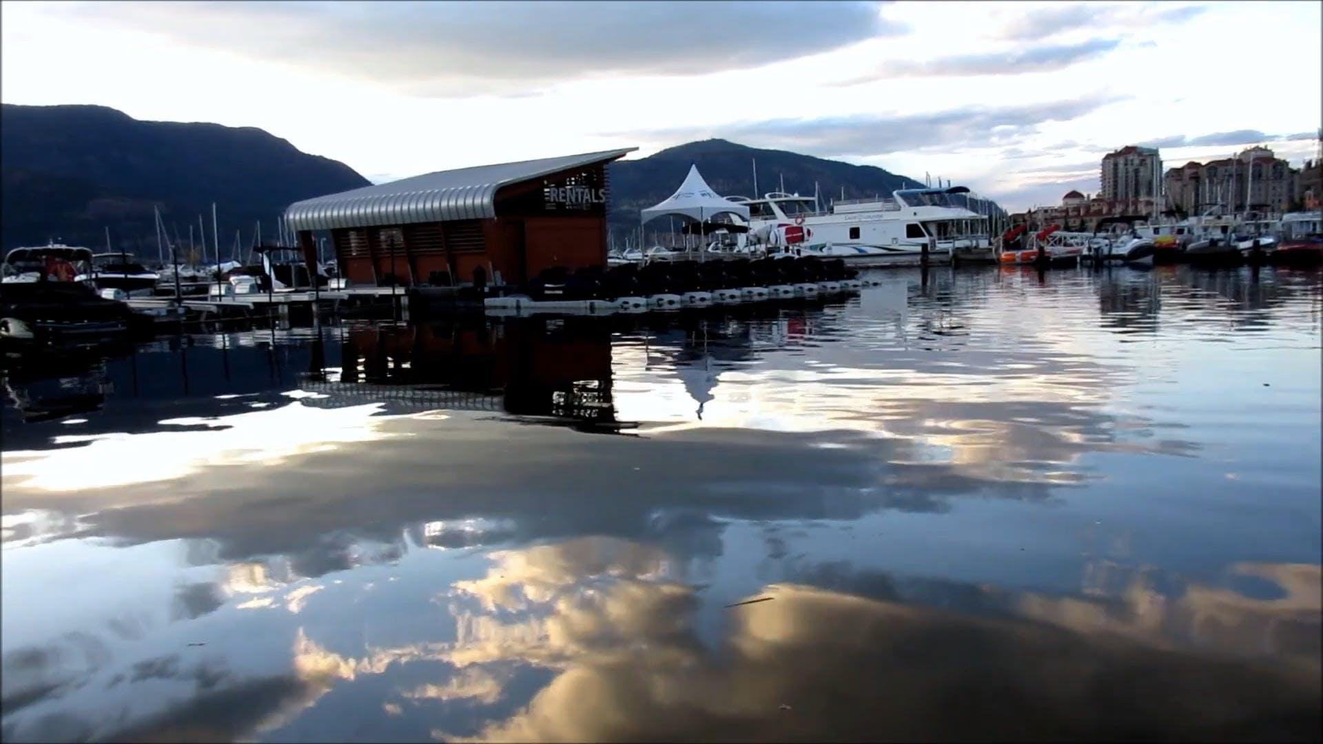 Yachts Rentals