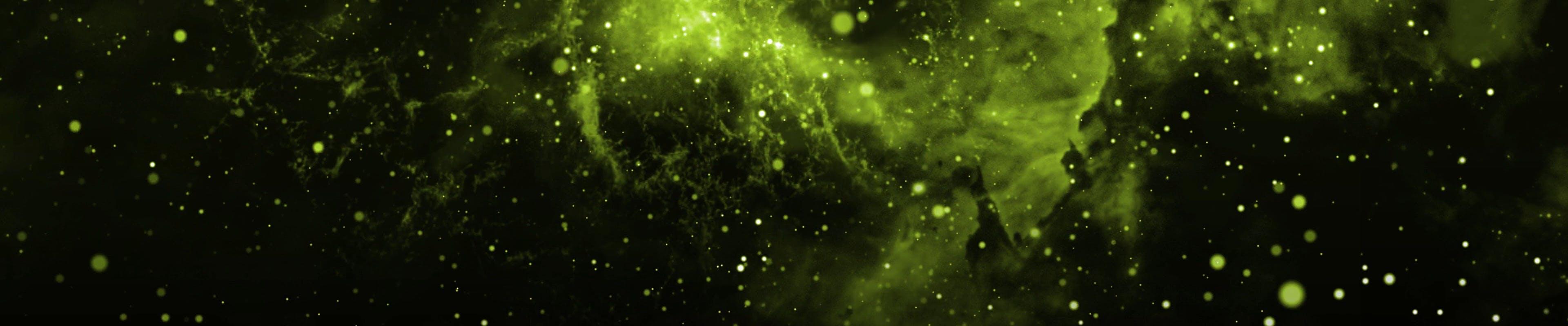 CGI Animation Effects