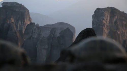 Video Of Hiking Adventure