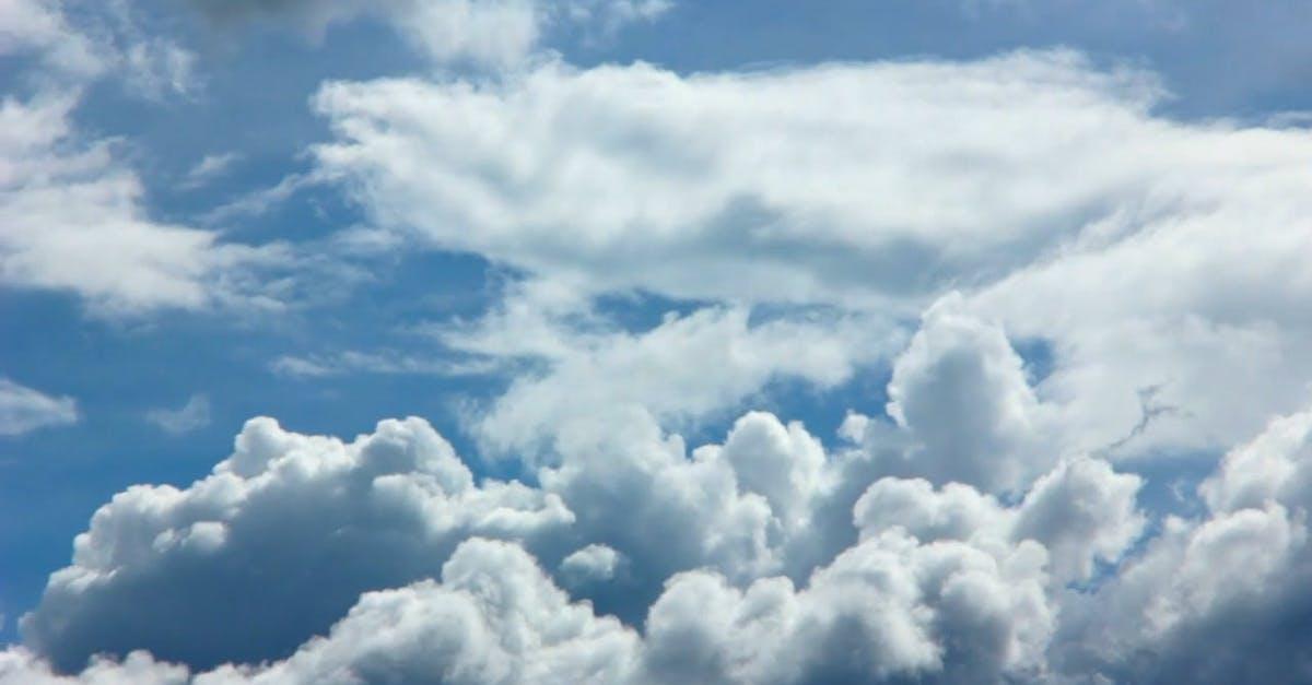 Картинки анимации небеса, годиком стихах