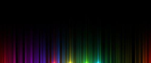 Light Animation
